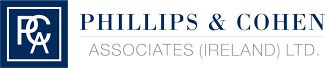 Phillips & Cohen Associates (Ireland) Logo